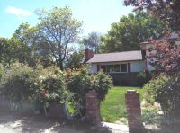 Home for sale: 7375 Pinehurst Circle, Reno, NV 89502