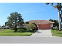 Home for sale: 1268 Balboa, Marco Island, FL 34145