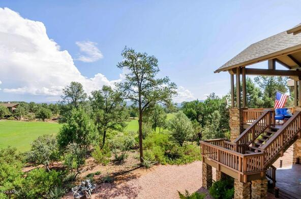 2410 E. Golden Aster Cir., Payson, AZ 85541 Photo 111