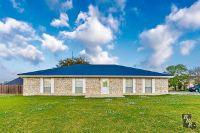Home for sale: 2177 Hwy. 3185, Thibodaux, LA 70301