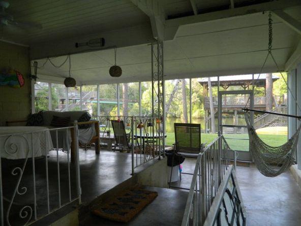 12925 Dixie Rd., Fairhope, AL 36532 Photo 15