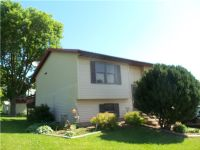 Home for sale: 36 Brook Cir., Pella, IA 50219