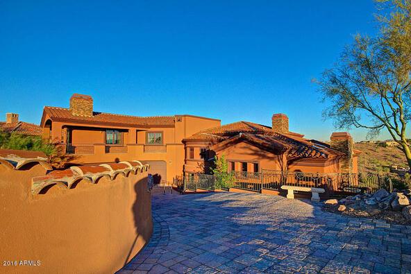 9839 N. Palisades Blvd., Fountain Hills, AZ 85268 Photo 3