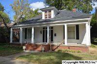 Home for sale: 504 N.E. Walnut St., Decatur, AL 35601