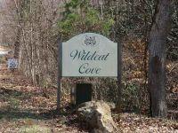 Home for sale: 83 Bear Hug Way, Sylva, NC 28779