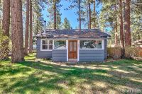 Home for sale: 884 Capistrano Avenue, South Lake Tahoe, CA 96150