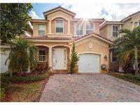 Home for sale: 8426 Northwest 108th Pl., Doral, FL 33178