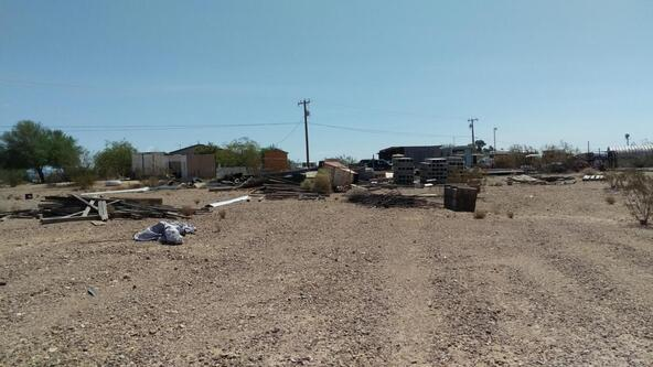 35500 W. Buckeye Rd., Tonopah, AZ 85354 Photo 6