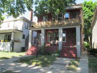 Home for sale: 1044 Wayburn St., Grosse Pointe Park, MI 48230