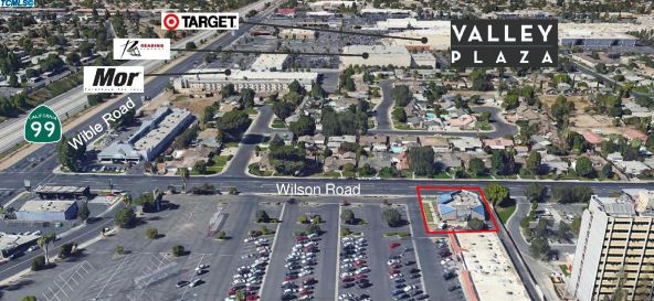 3017 Wilson Rd., Bakersfield, CA 93304 Photo 3
