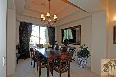 75945 Nelson Ln., Palm Desert, CA 92211 Photo 5