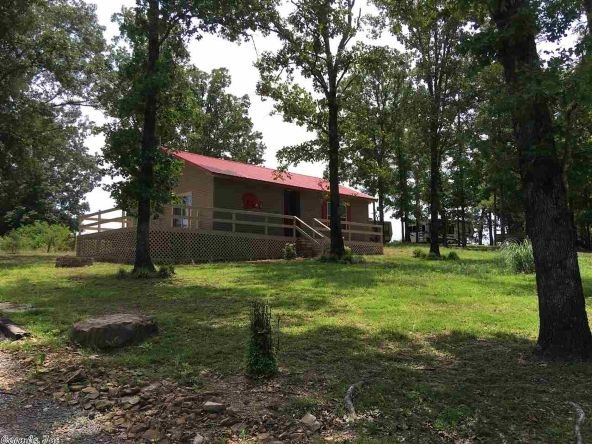 188 Renae Blvd., Greers Ferry, AR 72067 Photo 2