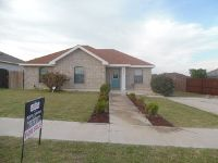 Home for sale: 3437 Cole St., Eagle Pass, TX 78852