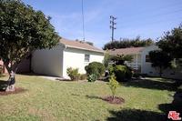 Home for sale: 2825 Pearl St., Santa Monica, CA 90405