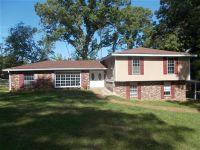 Home for sale: 4065 Venus Ave., Jackson, MS 39212
