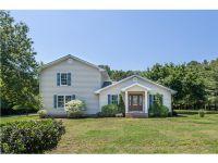 Home for sale: 11478 Whitesville, Laurel, DE 19956