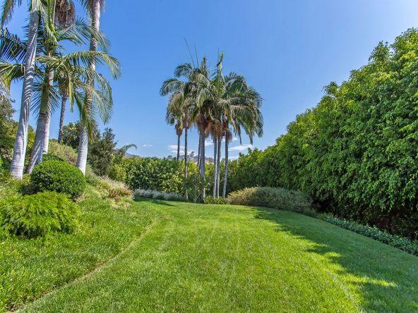 2149 East Live Oak Dr., Los Angeles, CA 90068 Photo 6