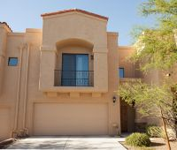 Home for sale: 597 E. Weckl, Tucson, AZ 85704
