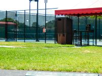 Home for sale: 408 Brackenwood Ln. S., Palm Beach Gardens, FL 33418