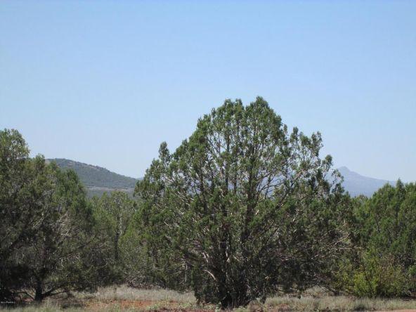 3328 N. Hillside Rd., Ash Fork, AZ 86320 Photo 65