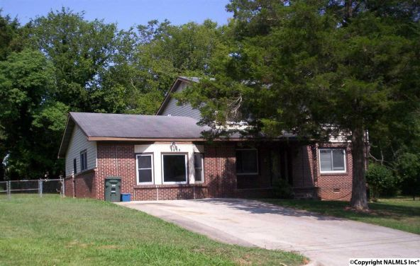 3820 Timwood Dr. N.W., Huntsville, AL 35810 Photo 32