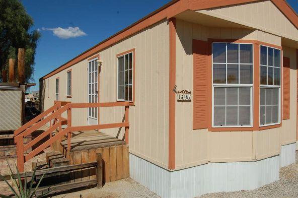13462 E. 52 St., Yuma, AZ 85367 Photo 3