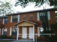 Home for sale: 2723 Gray Fox Ln., Orlando, FL 32826