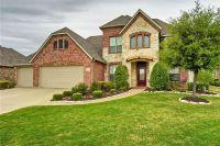 Home for sale: 2613 Cedar Falls Dr., Little Elm, TX 75068