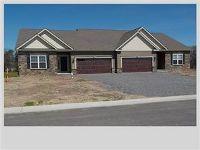Home for sale: 1728 Shallowtail Dr., Farmington, NY 14425