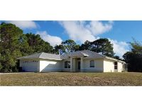Home for sale: 685 Purdy St., Englewood, FL 34223