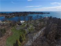 Home for sale: 21 Tokeneke Trail, Darien, CT 06820