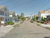 Home for sale: Oak, New Brunswick, NJ 08901