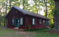 Home for sale: Elf School Rd., Hayesville, NC 28904