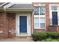 Home for sale: 1509 Chesapeake, Royal Oak, MI 48067