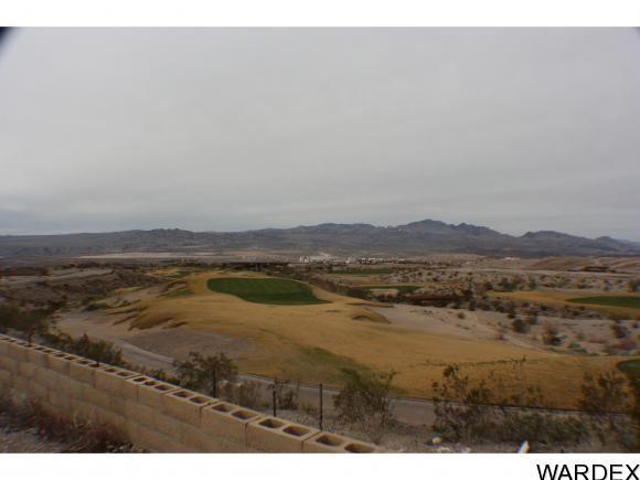 3187 Esmerelda Dr., Bullhead City, AZ 86429 Photo 1