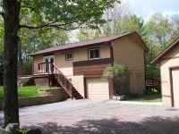 Home for sale: 5246 Forest Ln., Rhinelander, WI 54501
