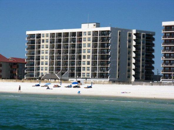 407 Beach Blvd., Gulf Shores, AL 36542 Photo 2
