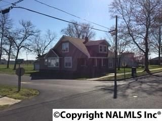 307 Thomas Avenue, Boaz, AL 35957 Photo 13