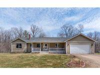 Home for sale: 20824 Keystone Rd., Milaca, MN 56353