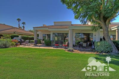 80437 Pebble Beach, La Quinta, CA 92253 Photo 4