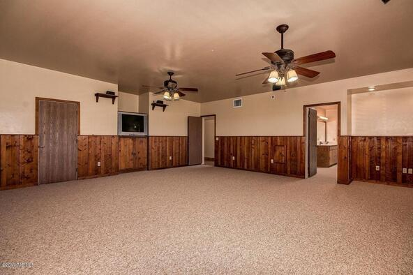 13660 W. Kirby Hughes Rd., Marana, AZ 85653 Photo 32