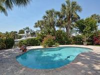 Home for sale: 724 Shore Dr., Vero Beach, FL 32963