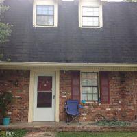 Home for sale: 178 E. 11th St., Rome, GA 30161