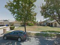 Home for sale: Hamilton, Rancho Cucamonga, CA 91701