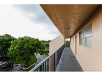 Home for sale: 13707 Kendale Lakes Cir. # 410, Miami, FL 33183