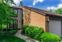 Home for sale: 2231 Clough Ridge Dr., Cincinnati, OH 45230
