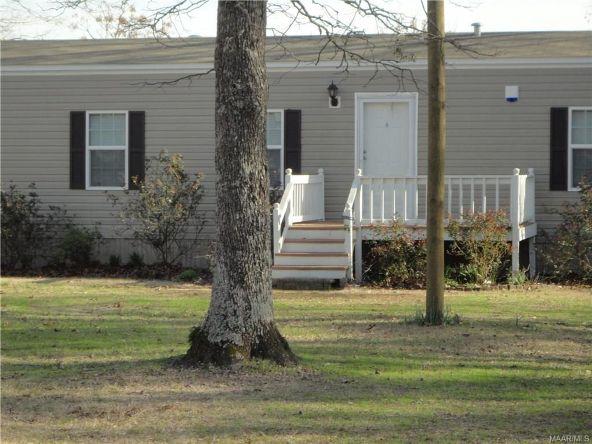 115 A County Rd. 40 Road W., Prattville, AL 36006 Photo 46