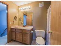 Home for sale: 7080 Quail Avenue N.E., Otsego, MN 55330