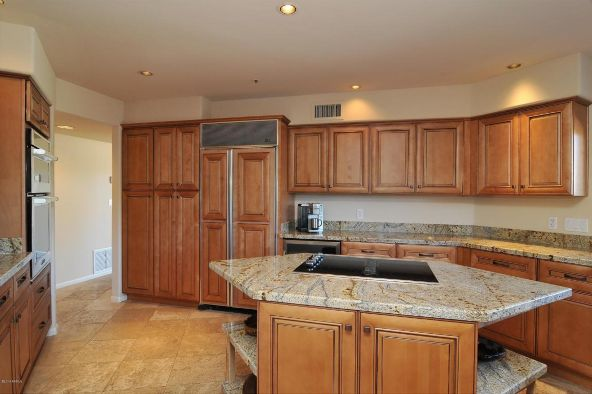 10040 E. Happy Valley Rd., Scottsdale, AZ 85255 Photo 33