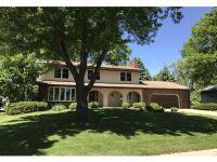 Home for sale: 919 Julie Dr., St. Cloud, MN 56303